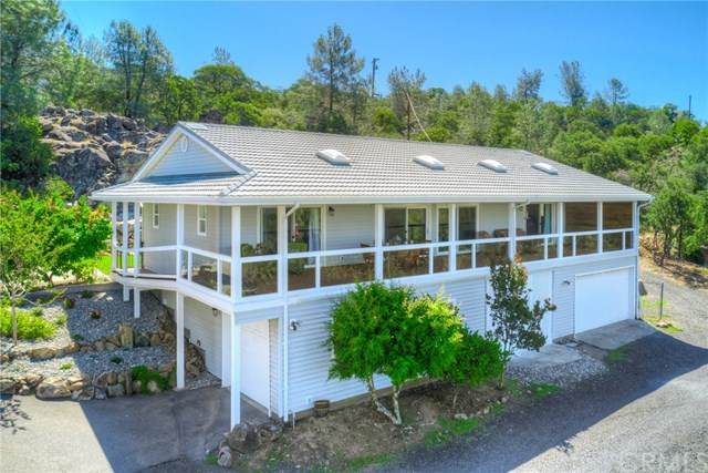 260 Forbestown Road, Oroville, CA 95966 (#OR20104756) :: RE/MAX Masters