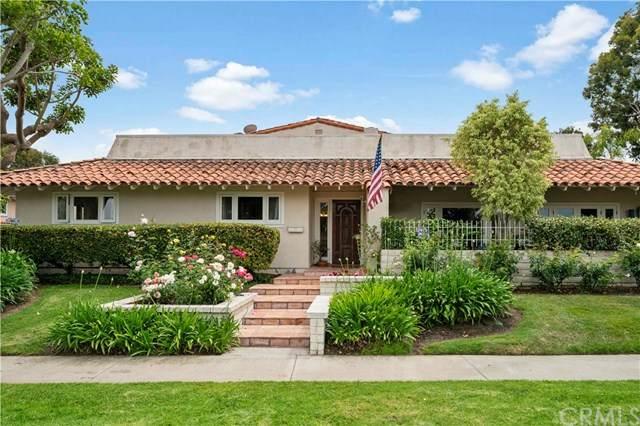 440 Vista Suerte, Newport Beach, CA 92660 (#OC20107498) :: Better Living SoCal