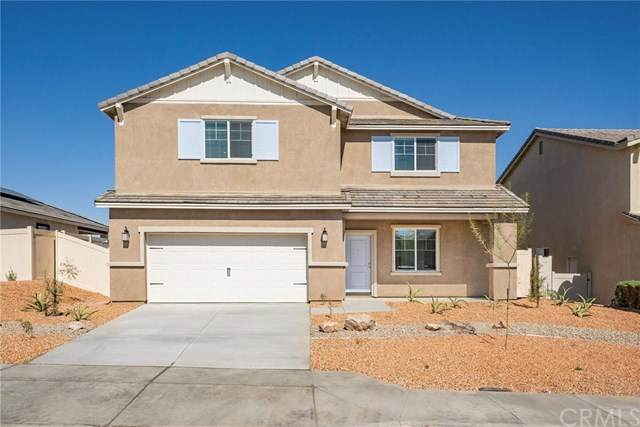 15874 Marigold Court, Victorville, CA 92394 (#SW20108212) :: RE/MAX Masters