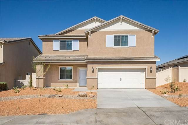 15879 Marigold Court, Victorville, CA 92394 (#SW20108247) :: RE/MAX Masters