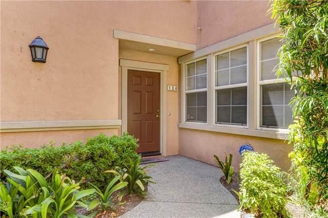 11450 Church Street #134, Rancho Cucamonga, CA 91730 (#CV20106922) :: RE/MAX Empire Properties