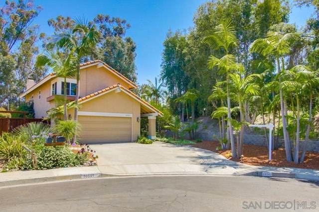10501 Medoc Ct, San Diego, CA 92131 (#200025787) :: RE/MAX Masters