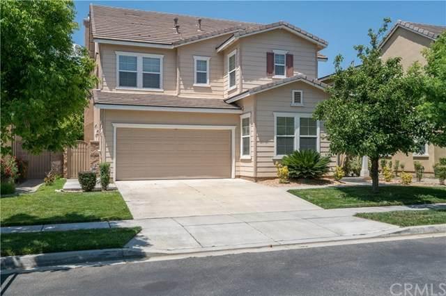 10338 Bold Red Drive, Rancho Cucamonga, CA 91730 (#CV20106852) :: RE/MAX Empire Properties