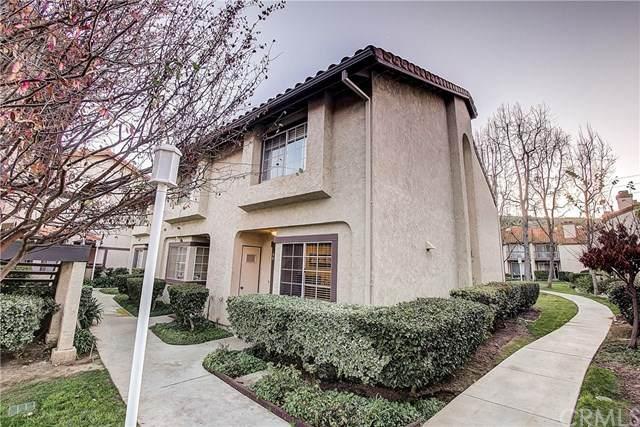 5606 Las Virgenes Road #59, Calabasas, CA 91302 (#BB20107842) :: Berkshire Hathaway HomeServices California Properties