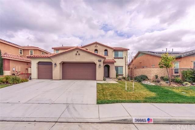 36665 Hermosa Drive, Lake Elsinore, CA 92532 (#OC20105756) :: Crudo & Associates