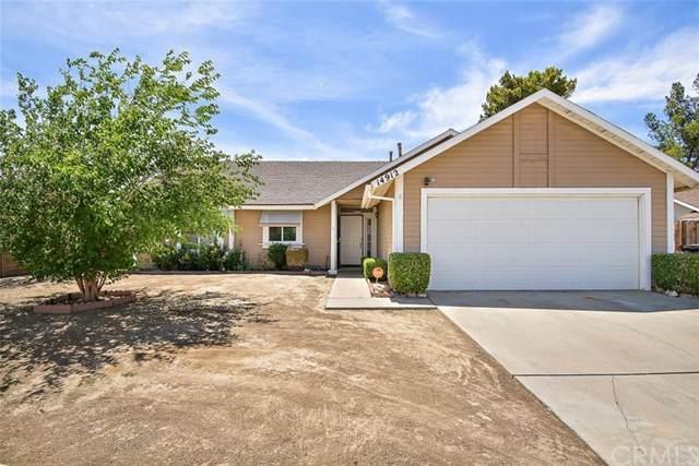 14912 Ashley Glen Drive, Victorville, CA 92394 (#CV20107960) :: RE/MAX Masters