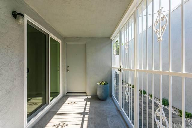 2026 E Santa Clara Avenue F4, Santa Ana, CA 92705 (#OC20103022) :: Wendy Rich-Soto and Associates