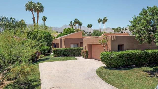 73280 Rosewood Court, Palm Desert, CA 92260 (#219044081DA) :: A|G Amaya Group Real Estate