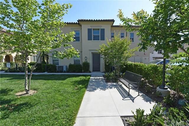 136 Bishop Landing, Irvine, CA 92620 (#OC20108238) :: Berkshire Hathaway HomeServices California Properties