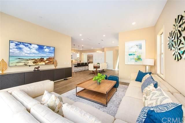 54 Turnstone, Irvine, CA 92618 (#OC20108343) :: Berkshire Hathaway HomeServices California Properties
