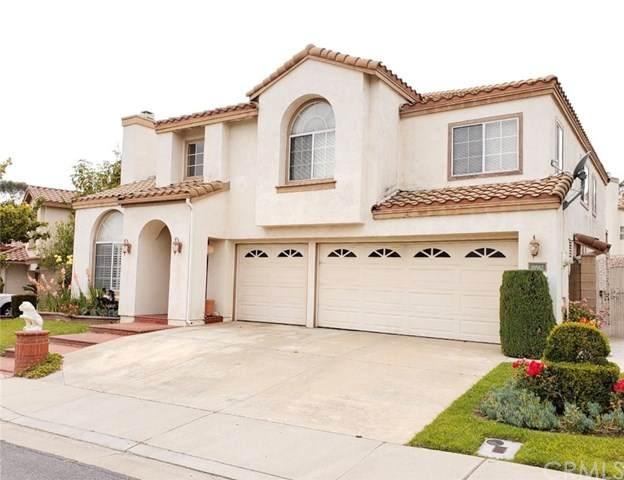6882 Rovato Place, Rancho Cucamonga, CA 91701 (#PW20106794) :: RE/MAX Empire Properties