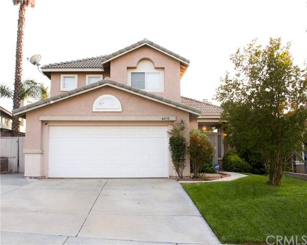 44731 Corte Sanchez, Temecula, CA 92592 (#SW20108314) :: The Costantino Group | Cal American Homes and Realty