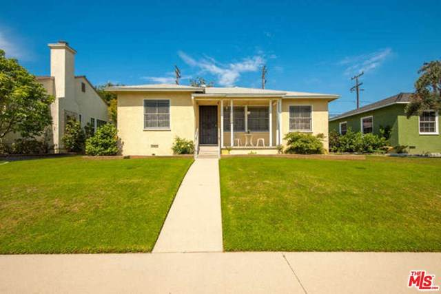 4155 Faust Avenue, Lakewood, CA 90713 (#20584788) :: Berkshire Hathaway HomeServices California Properties