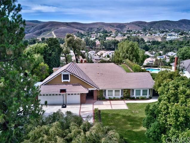 21125 Ridge Park Drive, Yorba Linda, CA 92886 (#PW20106696) :: RE/MAX Empire Properties