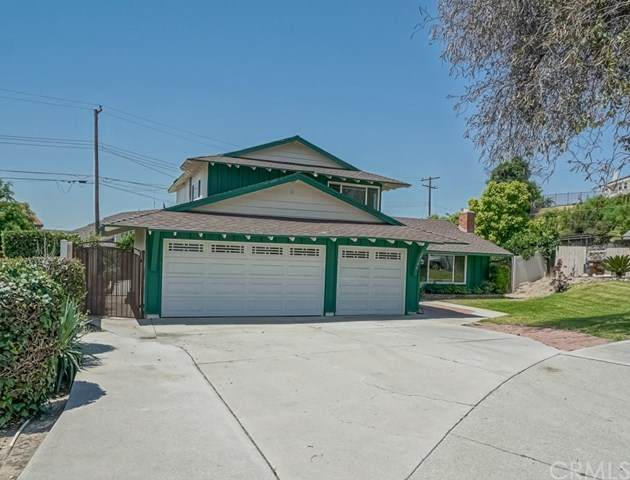 20706 Divonne Drive, Walnut, CA 91789 (#TR20107210) :: Re/Max Top Producers
