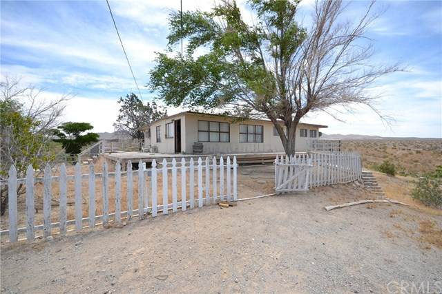 15275 N Bryman Road, Victorville, CA 92368 (#IV20108336) :: RE/MAX Masters