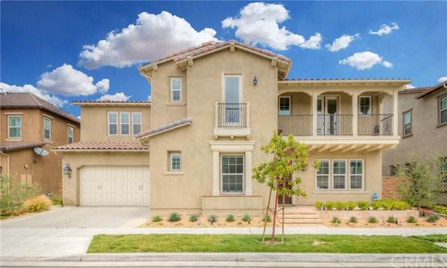 18 Stafford Place, Tustin, CA 92782 (#PW20107896) :: Sperry Residential Group