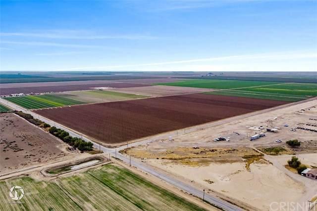 4531 Rancho Road, Arvin, CA 93203 (#SR20108399) :: Blake Cory Home Selling Team