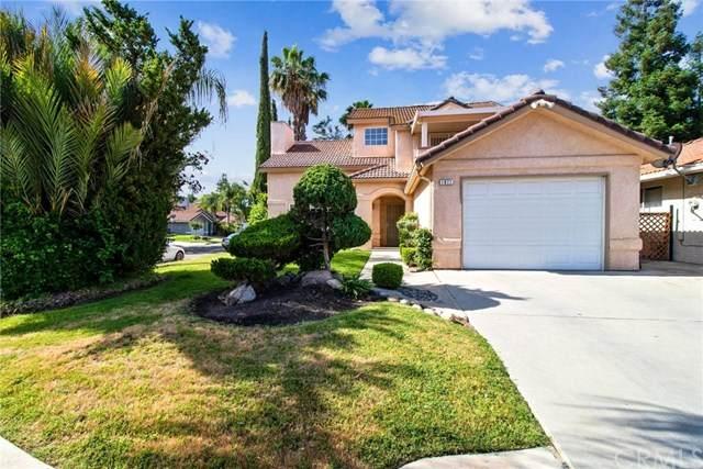 1671 E Everglade Avenue, Fresno, CA 93720 (#FR20108426) :: Allison James Estates and Homes
