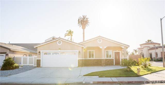 2092 Orchard Drive, Perris, CA 92571 (#IV20108264) :: Sperry Residential Group