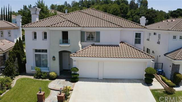 18956 Bramhall Lane, Rowland Heights, CA 91748 (#WS20108100) :: RE/MAX Masters