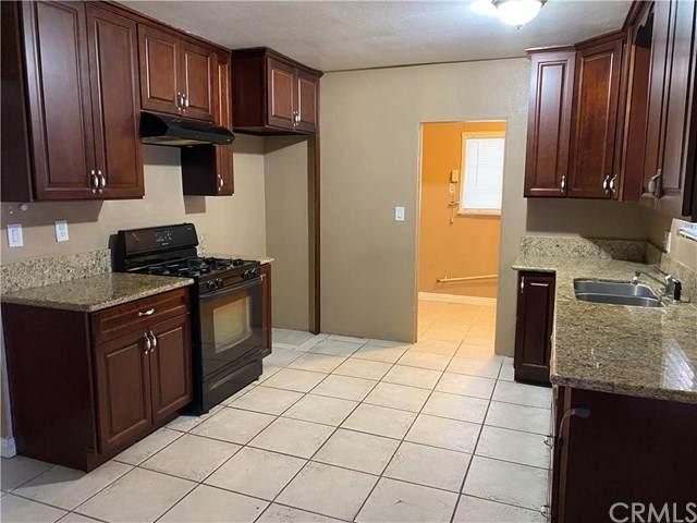 1030 Gaylawn Court, La Puente, CA 91744 (#CV20107652) :: Allison James Estates and Homes