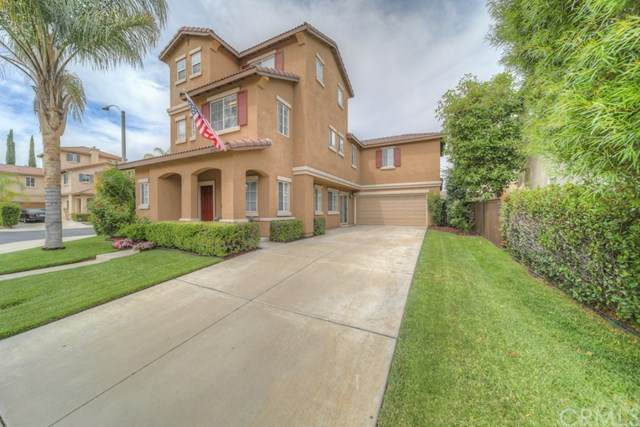 26277 Heritage Union Lane, Murrieta, CA 92563 (#UNKNWN481) :: Camargo & Wilson Realty Team
