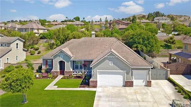 12043 Abington Street, Riverside, CA 92503 (#IG20108117) :: Blake Cory Home Selling Team