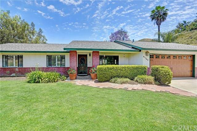21740 Ashbury Place, Lake Mathews, CA 92570 (#IG20108513) :: Blake Cory Home Selling Team