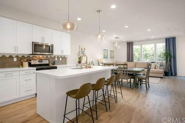 4728 E Washington, Orange, CA 92869 (#OC20108530) :: Legacy 15 Real Estate Brokers