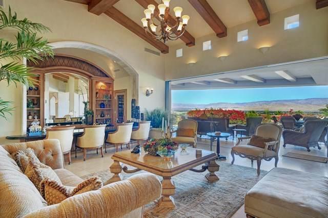 54 Granite Ridge, Rancho Mirage, CA 92270 (#219044094DA) :: Crudo & Associates