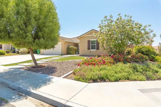 37184 Running Springs Road, Murrieta, CA 92563 (#SW20108532) :: Camargo & Wilson Realty Team