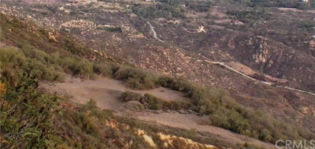 0 Avocado Mesa Road, Murrieta, CA 92562 (#SW20108544) :: Camargo & Wilson Realty Team