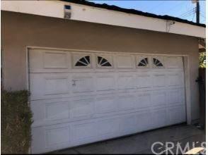 2737 Golden Avenue N, San Bernardino, CA 92404 (#SW20107935) :: Go Gabby