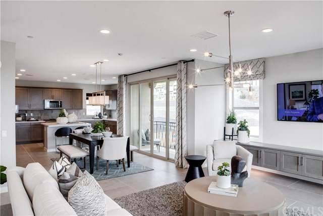 156 Alder Ridge, Lake Forest, CA 92610 (#OC20108199) :: Berkshire Hathaway HomeServices California Properties
