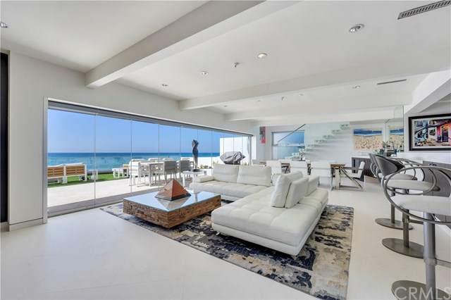 35651 Beach Road, Dana Point, CA 92624 (#OC20108310) :: Berkshire Hathaway HomeServices California Properties