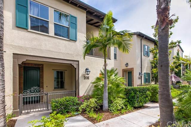 570 S Melrose Street, Anaheim, CA 92805 (#OC20108446) :: The Costantino Group | Cal American Homes and Realty