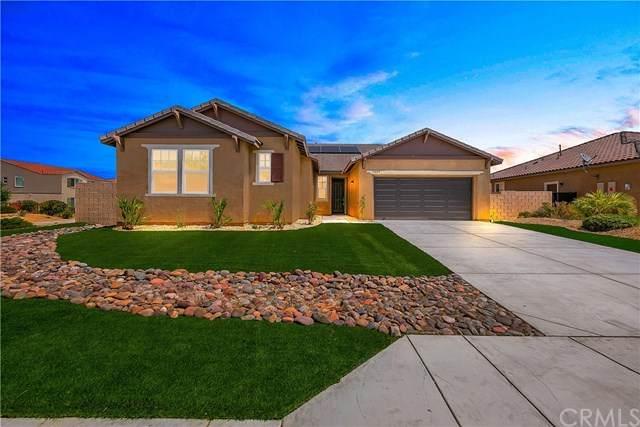 7059 W Avenue L6, Lancaster, CA 93536 (#PW20108515) :: Powerhouse Real Estate