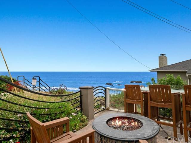150 Cress Street, Laguna Beach, CA 92651 (#LG20098136) :: Berkshire Hathaway HomeServices California Properties
