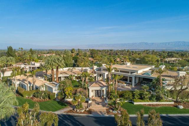 74300 Quail Lakes Drive, Indian Wells, CA 92210 (#219044106PS) :: The Laffins Real Estate Team