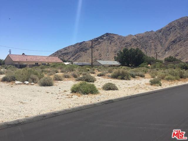 15796 Cherry Cove, Palm Springs, CA 92262 (#20587390) :: RE/MAX Empire Properties