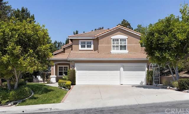 17 Vitale Lane, Lake Forest, CA 92610 (#OC20100431) :: Berkshire Hathaway HomeServices California Properties