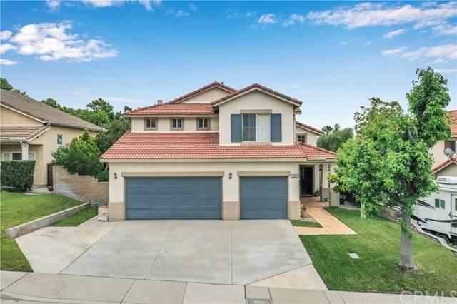 5065 Columbia Drive, Fontana, CA 92336 (#CV20106823) :: The Costantino Group | Cal American Homes and Realty