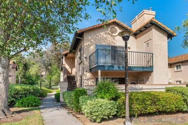 11255 Avenida De Los Lobos - Photo 1