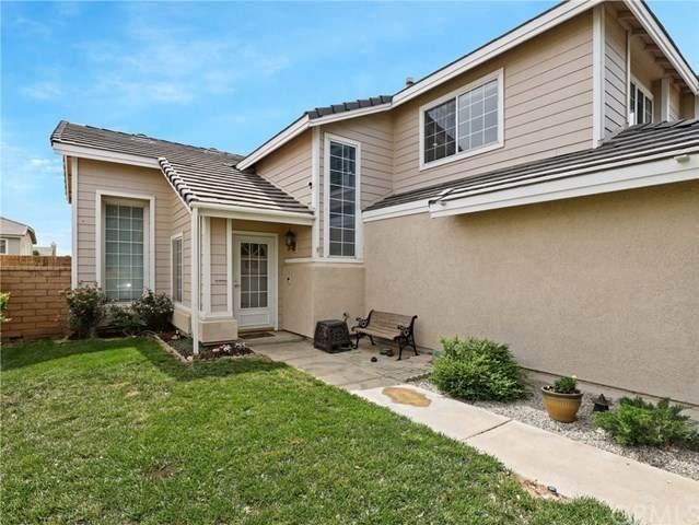 36540 Peridot Lane, Palmdale, CA 93550 (#BB20108159) :: Powerhouse Real Estate