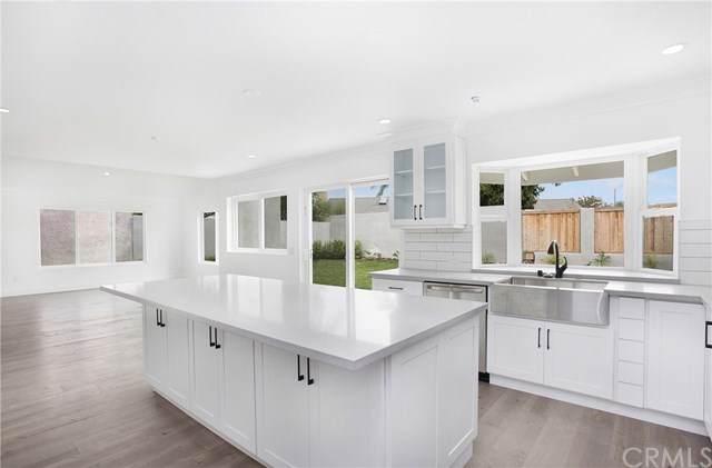 14752 Bel Aire Street, Irvine, CA 92604 (#OC20108288) :: Berkshire Hathaway HomeServices California Properties
