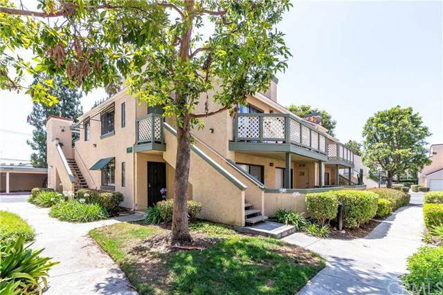 3515 W Stonepine Lane 176-A, Anaheim, CA 92804 (#PW20108709) :: The Costantino Group | Cal American Homes and Realty