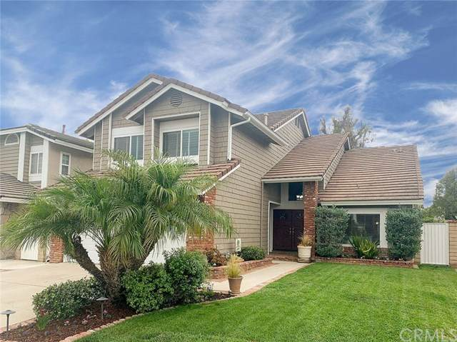 7 Burke, Irvine, CA 92620 (#OC20108641) :: Berkshire Hathaway HomeServices California Properties