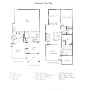 41880 Davenport Way A, Murrieta, CA 92562 (#SW20106407) :: Camargo & Wilson Realty Team