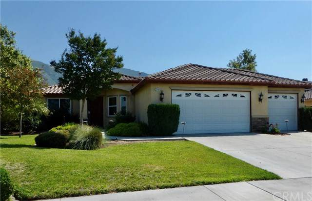 3498 Irvington Avenue, San Bernardino, CA 92407 (#EV20107793) :: Go Gabby